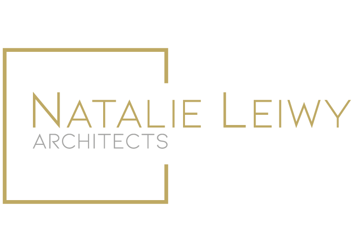 Natalie Leiwy Architects